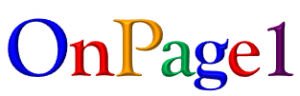 SEO Consulting in Bellevue, Kirkland, Seattle, WA | SEO, Social Media, Mobile Apps & Text Messaging, PPC & More |  OnPage1