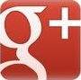 Find us on g+