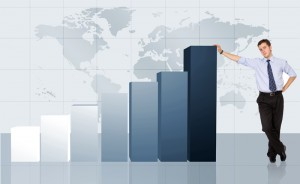 Deal Site Offer Optimization